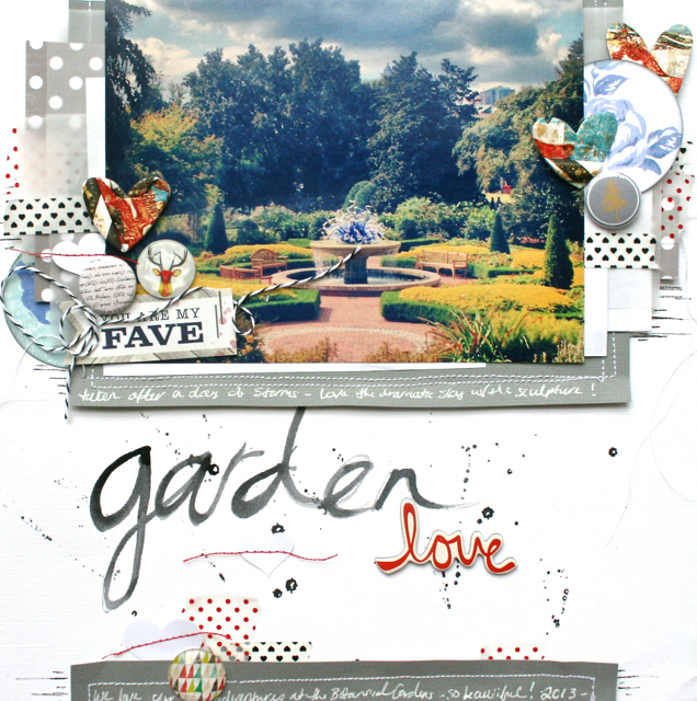 Ashli-Oliver-soapHOUSEmama-Brush-Script-Trend-Garden-Love-A-Flair-For-Buttons-1