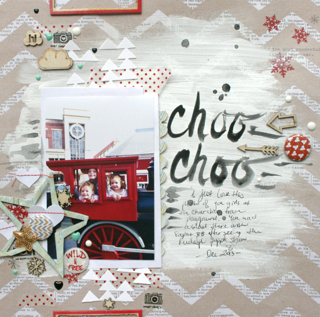 Ashli-Oliver-soapHOUSEmama-Brush-Script-Trend-Choo-Choo-A-Flair-For-Buttons-1