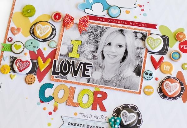 ILoveColor_DianePayne-1