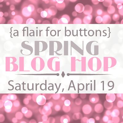 Spring 2014 blog hop banner