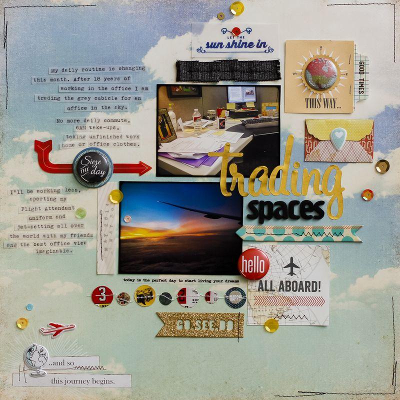 TradingSpaces_DianePayne_v2-1