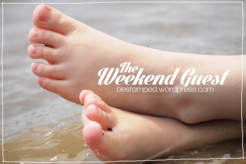 The Weekend Guest Graphic_500