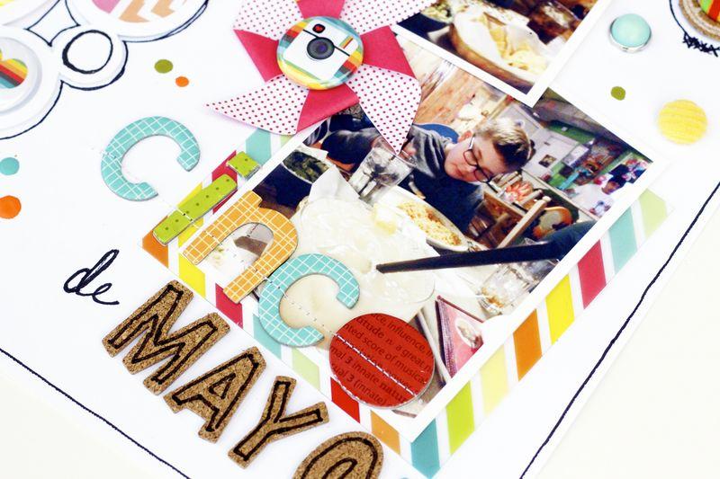 Cinco de Mayo2