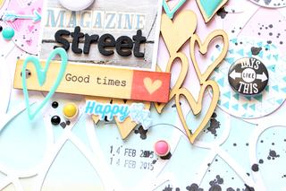 Hello Magazine Street1
