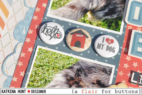 Oh_Boy_Let_The_Fur_Fly_A_Flair_For_Buttons_Katrina_Hunt_Scrapbook_Layout_600signed-3