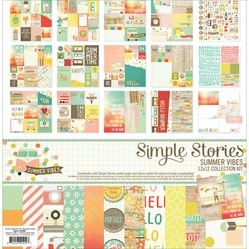 Simple-stories-collection-kit-12-x12-summer-vibes-3