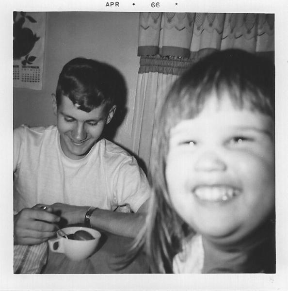 1960PhotoBomb_DianePayne-1