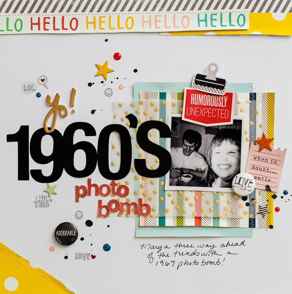 Yo1960PhotoBomb_DianePayne_AFFB-1
