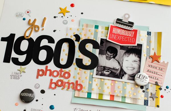 Yo1960PhotoBomb_DianePayne_AFFB-2