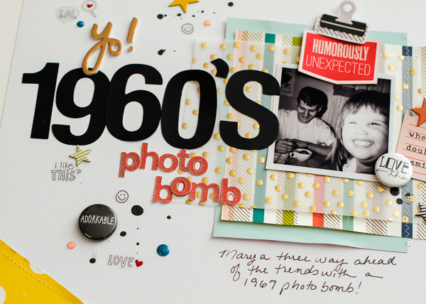 Yo1960PhotoBomb_DianePayne_AFFB-4