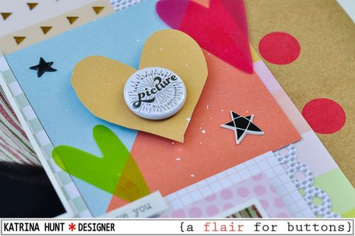 Woof_Scrapbook_Layout_A_Flair_For_Buttons_Studio_Calico_Seven_Paper_Katrina_Hunt_600Signed-3