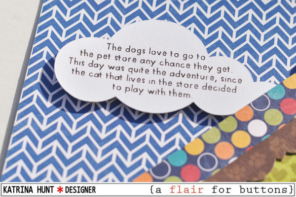 Love_Is_a_Scrapbook_Layout_Katrina_Hunt_Jillibean_Soup_A_Flair_For_Buttons_600-5