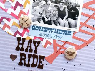 Hay Ride2