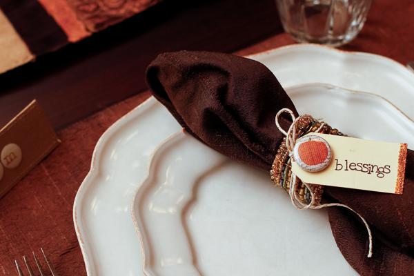 ThanksgivingTablesetting_DianePayne-5