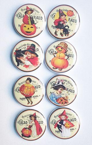 Very-Vintage-Halloween