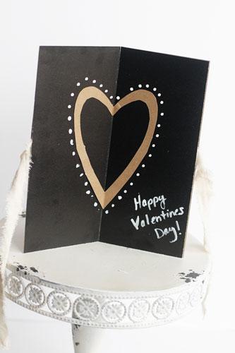 Cc-valentines-card1