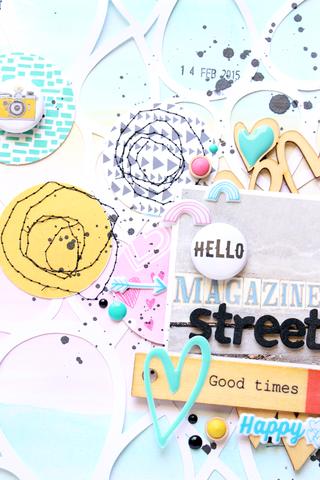 Hello Magazine Street2