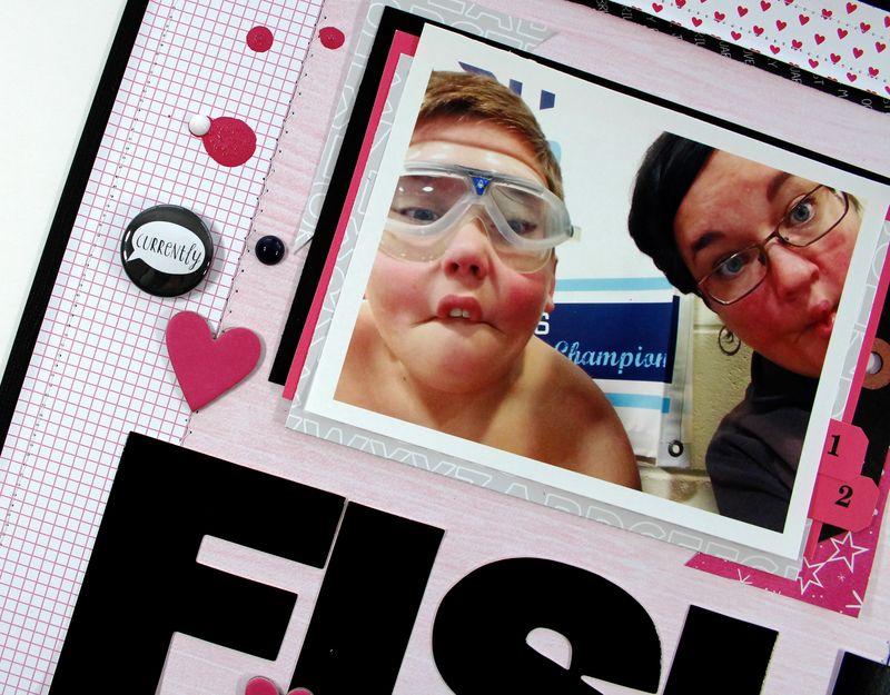 Fish Flair 3