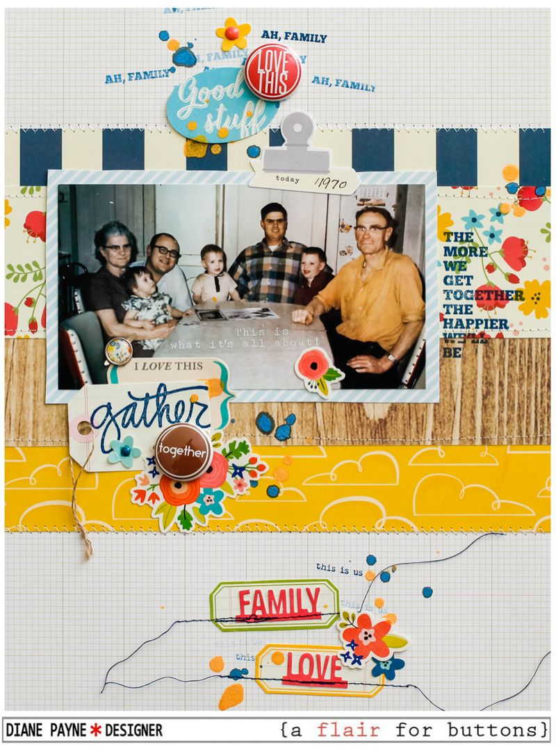 GatherTogether_footer
