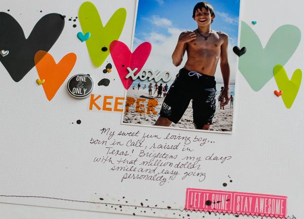 Keeper_DianePayne_AFFB-4