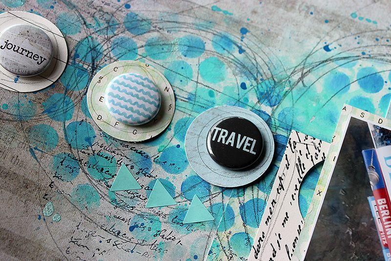 Traveld1