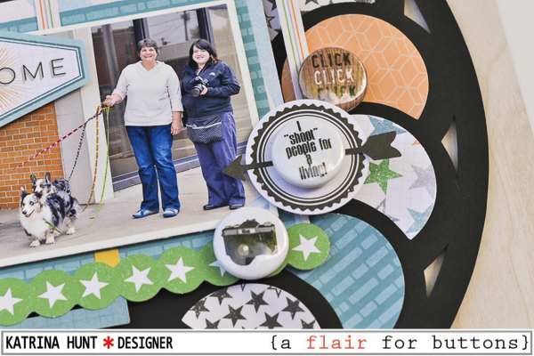 Awesome_Scrapbook_Layout_A_Flair_For_Buttons_Cocoa_Vanilla_Studio_Katrina_Hunt_600Signed-3