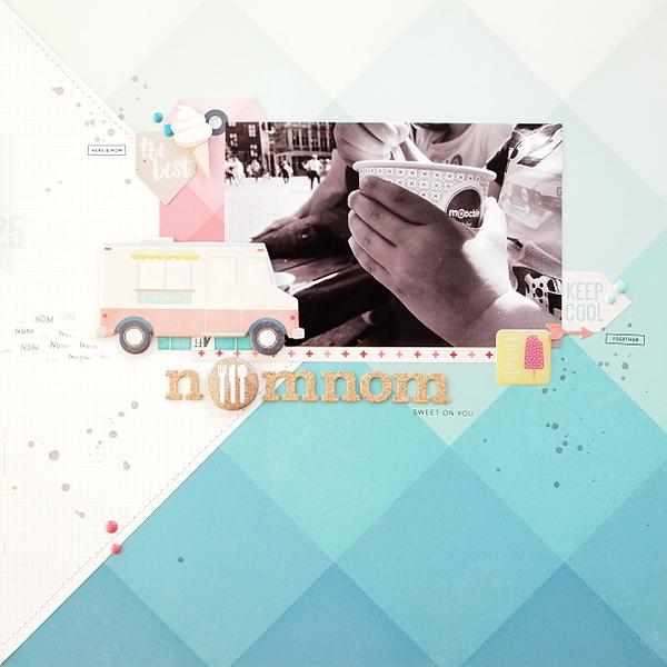 P9207098_blog
