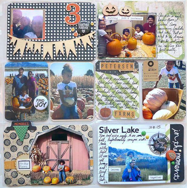 Halloween_pocket_memories_scrapbook_flare_button