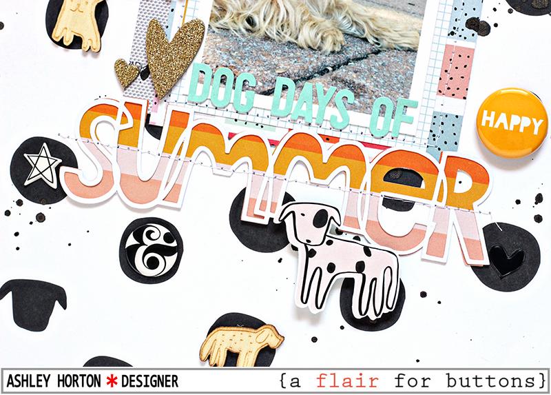 Dog Days of Summer2