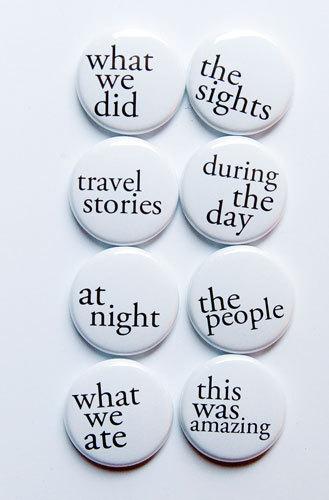 Travel Stories1