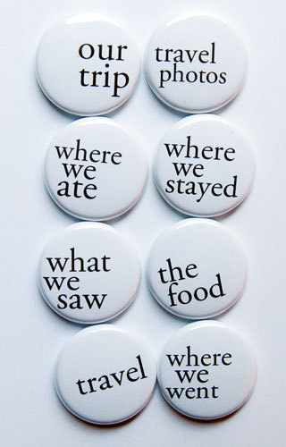 Travel Phrases 2