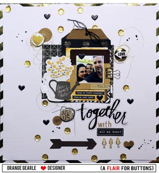 TogetherHeartFlair