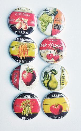 Vintage-fresh-market