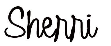 Signature-2_edited-2