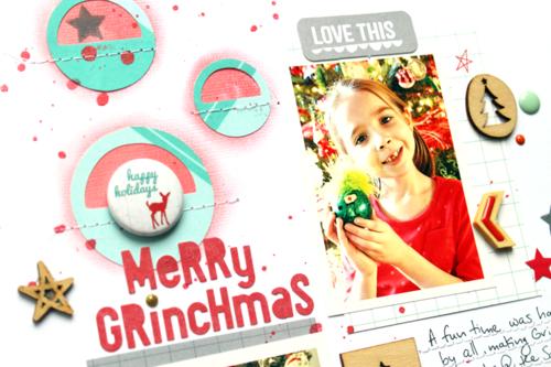Merry Grinchmas1