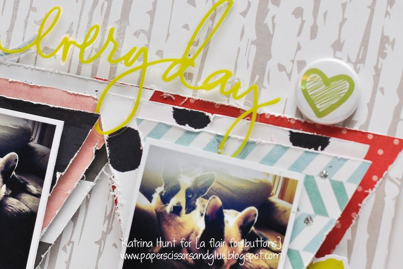 Katrina_Hunt_A_Flair_For_Buttons_Layout_Heidi_Swapp_September_Skies_Multiple_Photos_Remember_Everyday_1000Signed-2