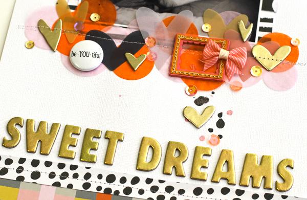 SweetDreams_DianePayne_v10-4