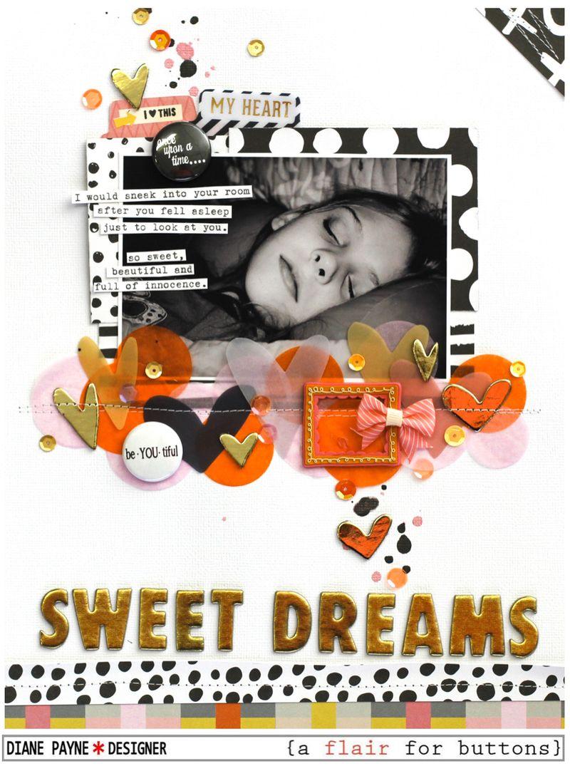 SweetDreams_DianePayne_v10-1