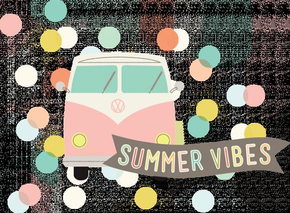Summer Vibes Logo_0