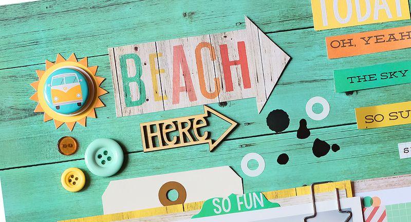 Beachlayoutsneak1