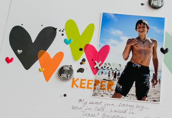 Keeper_DianePayne_AFFB-2