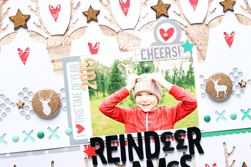 Reindeer Games1