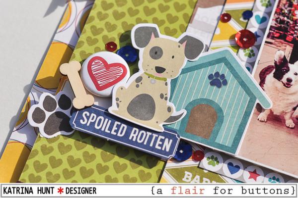 Love_Is_a_Scrapbook_Layout_Katrina_Hunt_Jillibean_Soup_A_Flair_For_Buttons_600-3