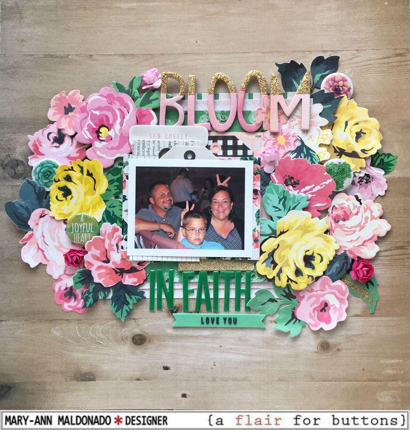 Bloom in Faith (1)