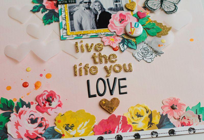 LifeYouLove_DianePayne_AFFB-4