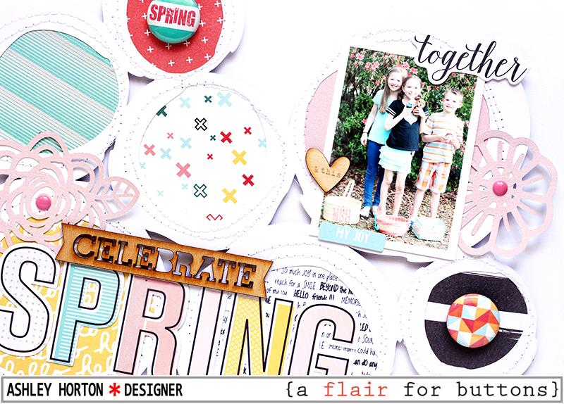 Celebrate Spring1
