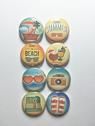 Enjoy Summer Flair 2