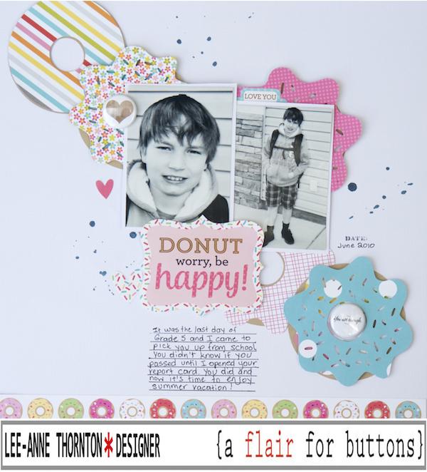 DonutworryAFFBApril23