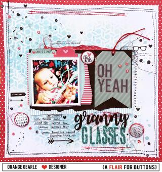 GrannyGlassesArrowFlair