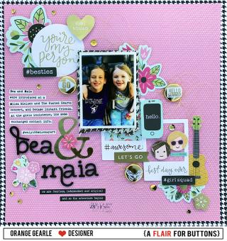 Bea&MaiaButterflyFlair
